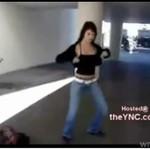 Tak się tańczy do TECHNO!