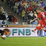7 bramek Portugalii w meczu z KOREĄ!