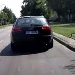 Karetka na sygnale - prawidłowa reakcja kierowców