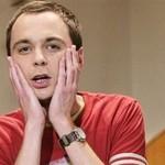 Co Sheldon Cooper sądzi o Polsce?