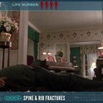 """Ile razy w filmach zginęliby włamywacze z """"Kevina""""?"""