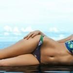 Kate Upton - najpiękniejsze zdjęcia modelki (18+)