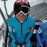 GoPro - latanie oczami Andersa Jacobsena