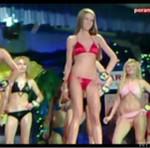 Wybory Foto Models Poland 2010 - KTÓRA NAJPIĘKNIEJSZA?