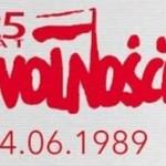 25 lat WOLNOŚCI - co się w Polsce zmieniło?