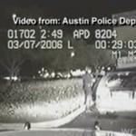 Ryzyko zawodowe policjanta