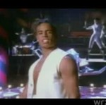 "2 Unlimited - ""The Real Thing"""