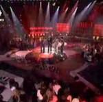 """Beatbox w polskim """"Idolu"""""""