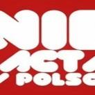 Polacy rapują o ACTA - MOCNE!