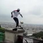Freestyle dla zaawansowanych