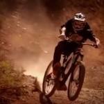 Najlepszy downhill - MIX