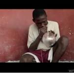 Piłka nożna w Afryce