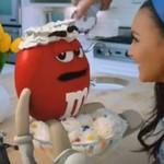 10 najlepszych reklam zawodów Super Bowl 2013
