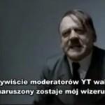 Hitler WŚCIEKA SIĘ na internetowe parodie!