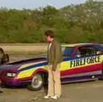 """Najlepsze w """"Top Gear"""""""