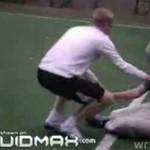 Piłkarska oferma