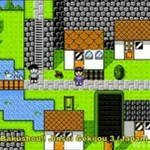 Kompilacja gier na Pegasusa