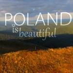 Polska jest PIĘKNA! Oto dowody!