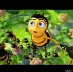"""""""Film o pszczołach"""""""