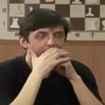 Gra w szachy - erotyczne przeżycie!