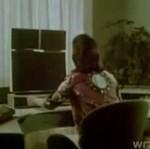 Tak wyobrażano sobie internet w 1969 roku