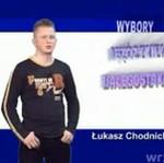 Wybory mężczyzny Białegostoku