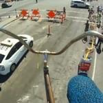 Największy rower na świecie
