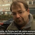 POLANDIA - co Niemcy myślą o Polakach?