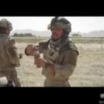 Tak się parzy kawę w Afganistanie!