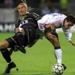 Najgorsze kontuzje w dziejach piłki nożnej
