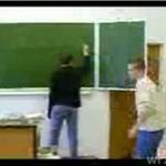 Ruska szkoła