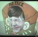 Zabawka z lat 60-tych