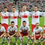 Najlepsze mecze polskiej reprezentacji piłki nożnejw roku2013