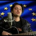 Martin Lechowicz krytykuje Unię Europejską!