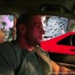 Hardkorowy Koksu poszukuje silikonu w Las Vegas!