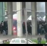 Ruska BIJATYKA - STRASZNE!