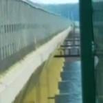 Już wiemy, dlaczego most wpadał w rezonans!