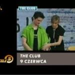 """The Club"""