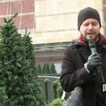 Pyta.pl o Bożym Narodzeniu