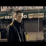 """""""RECOVERY"""" Eminema DO ODSŁUCHANIA W CAŁOŚCI! PREMIERA!"""