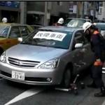 Jak ukarać nieodpowiedzialnego kierowcę?