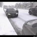 Czy zima znów zaskoczy drogowców?