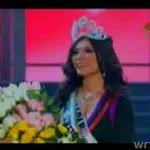 Miss Universum 2007