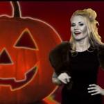 Cały świat obchodzi Halloween!
