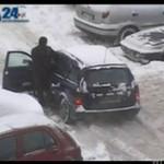 Kolejna fatalna droga w Szczecinie - UWAŻAJCIE, kierowcy!