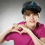 Justin Bieber - z gwiazdy Internetu w MILIONERA