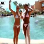 Polki w Egipcie - hit Internetu!