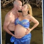 NAJGORSZE sesje ciążowe!