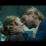 """""""World War Z"""" - oficjalny trailer"""