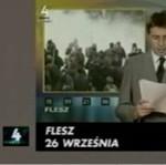 Składanka zabawnych wpadek w polskiej telewizji